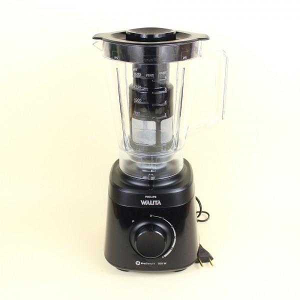 Liquidificador Walita 110V 700W