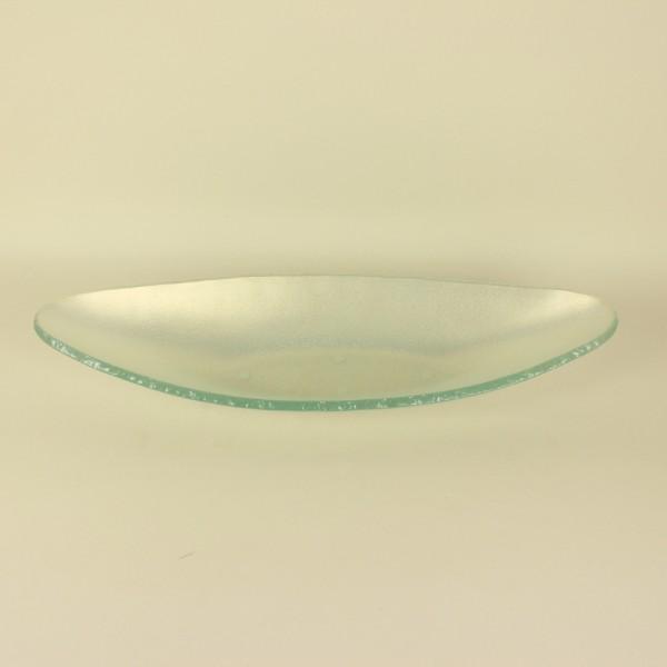 Gamela P Transparente RM
