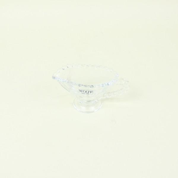 Molheira de Cristal Pearl
