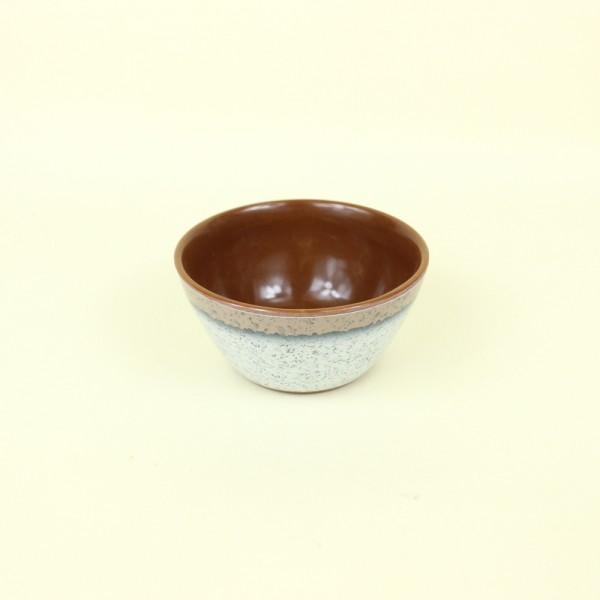 Mini Bowl Nippon Rústico