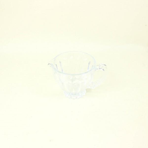 Molheira de Cristal Tulipa 200ml