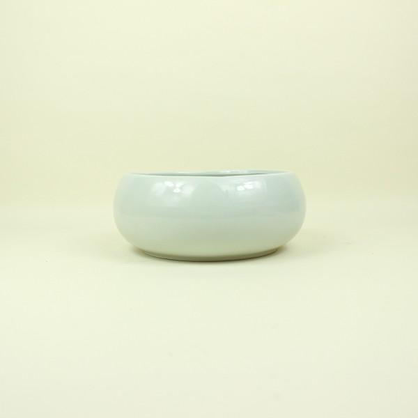 Cachepot Off em Cerâmica G