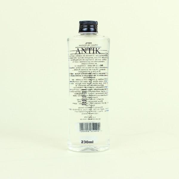 Refil Difusor Aroma Lavanda 230ml