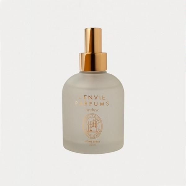 Home Spray Lavanda Absoluta 200ml
