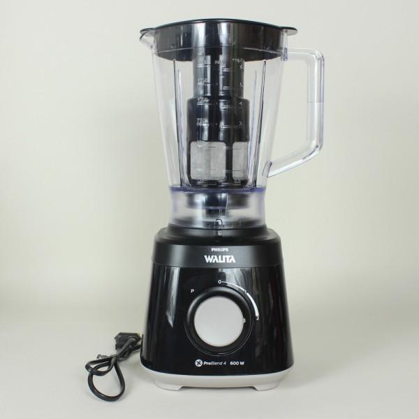 Liquidificador Walita 110V
