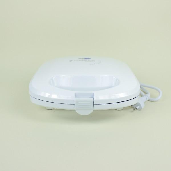 Sanduicheira Cadence Minigrill Branca