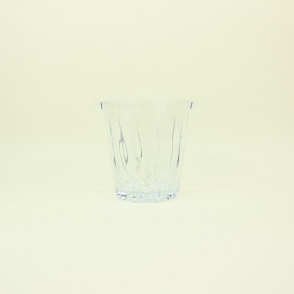 Balde para Gelo de Cristal 800ml