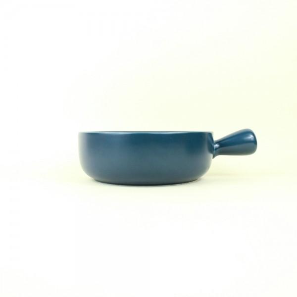 Panelinha Finger Food Azul